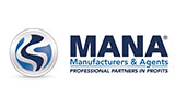 Manufacturers' Agents National Association (MANA)